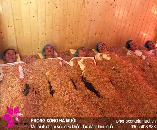 phong xong da muoi hong ngoai han quoc mh21