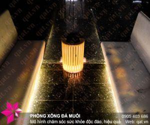 phong-xong-hoi-da-muoi-holiday-spa-10