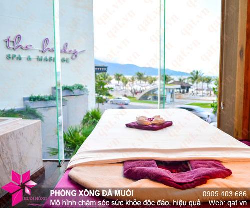 phong-xong-hoi-da-muoi-holiday-spa-20