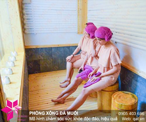 phong-xong-hoi-da-muoi-holiday-spa-3