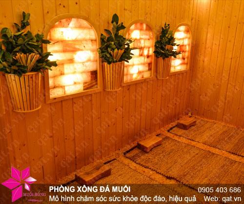 phong-xong-hoi-da-muoi-holiday-spa-4