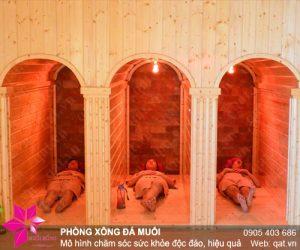phong-xong-hoi-da-muoi-holiday-spa-5