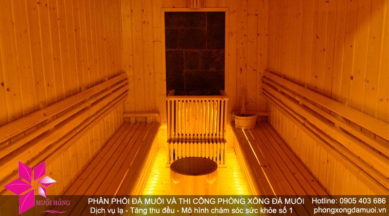 hong-xong-da-muoi-demo38