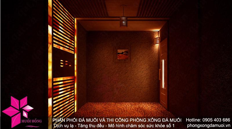 phong-xong-da-muoi-demo66