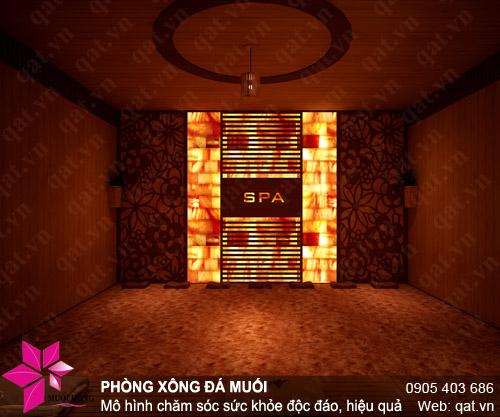 phong-xong-da-muoi-ha-noi-muoi-hong-5
