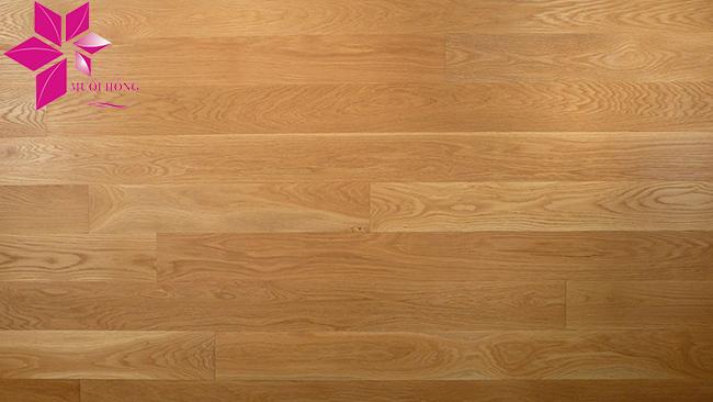Các loại gỗ làm phòng xông hơi khô hiện nay3