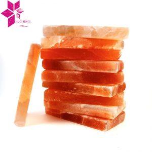 Phòng xông hơi đá muối hồng ngoại được cấu tạo như thế nào 5