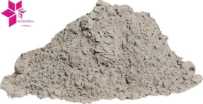 Đất bùn khoáng và ứng dụng trong xông hơi1