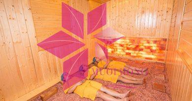 Đừng bỏ lỡ bài viết này, nếu bạn muốn thi công phòng xông đá muối hồng cho spa3
