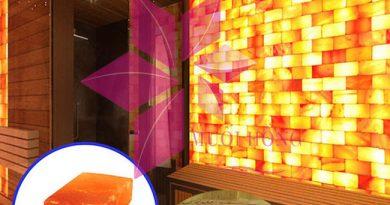 Phòng xông đá muối thiên nhiên – giải pháp chăm sóc sức khỏe mới1