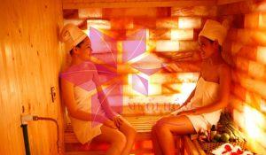 Phòng xông đá muối thiên nhiên – giải pháp chăm sóc sức khỏe mới3