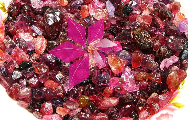 Phòng xông hồng ngoại đá quý – những lợi ích bất ngờ2