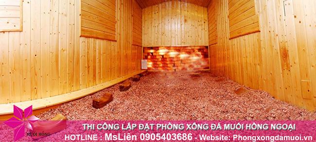 Phòng xông đá muối ủ Himalaya mang lại lợi ích gì cho sức khỏe_1
