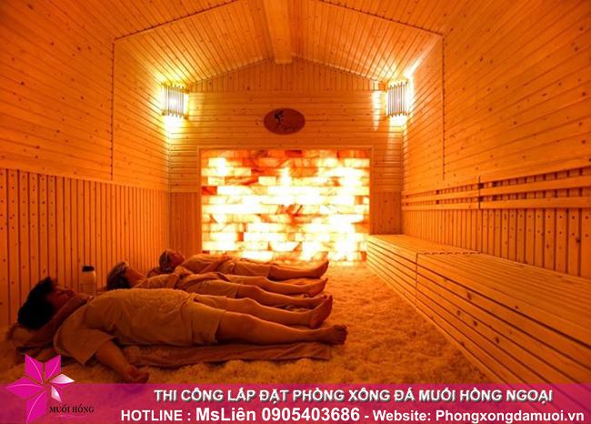 Phòng xông đá muối ủ Himalaya mang lại lợi ích gì cho sức khỏe_3