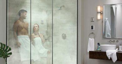 Có thể chuyển đổi phòng tắm thành phòng xông hơi steam được không_2