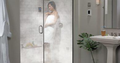Tại sao gia đình bạn nên đầu tư một phòng tắm xông hơi ướt_3