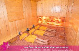 Ngăn ngừa các bệnh mùa hè với phương pháp xông hơi đá muối khoáng Himalaya_3
