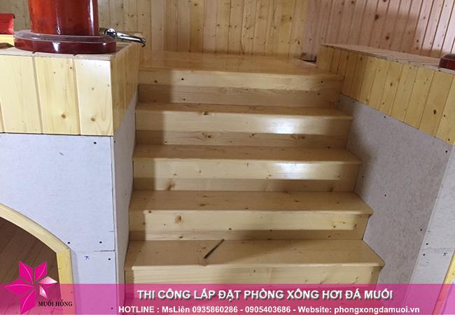 Loading 70% dự án Jjimjilbang Hàn Quốc tại Quy Nhơn – Bình Định 10