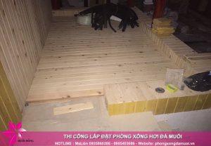 Loading 70% dự án Jjimjilbang Hàn Quốc tại Quy Nhơn – Bình Định 11