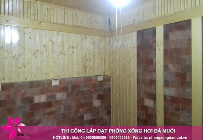 Loading 70% dự án Jjimjilbang Hàn Quốc tại Quy Nhơn – Bình Định 15