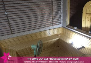 Loading 70% dự án Jjimjilbang Hàn Quốc tại Quy Nhơn – Bình Định 17