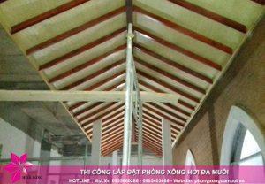 Loading 70% dự án Jjimjilbang Hàn Quốc tại Quy Nhơn – Bình Định 3