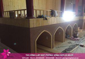 Loading 70% dự án Jjimjilbang Hàn Quốc tại Quy Nhơn – Bình Định 6