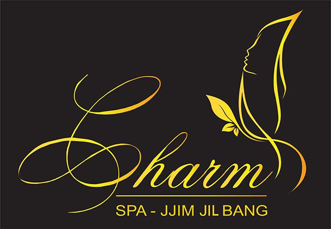 Charm Spa – Jjimjilbang Hàn Quốc lớn nhất tại Quy Nhơn, Bình Định 1