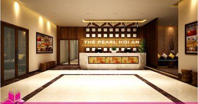 Hội An_Tiềm năng phát triển spa nghỉ dưỡng Jjimjilbang từ bệ phóng du lịch 3