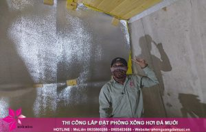 cuoc song noi cong truong cua doi tho thi cong jjimjilbang 7