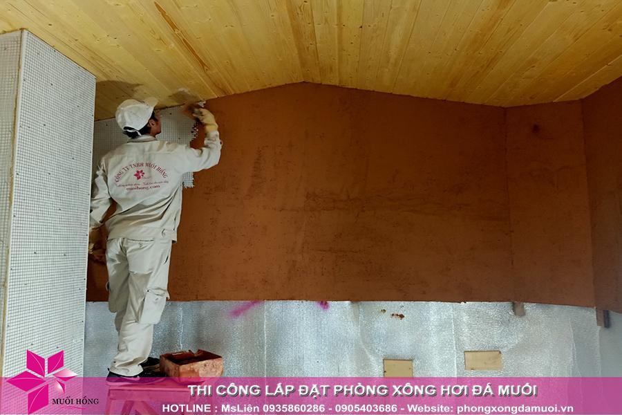 tien do thi cong cong trinh Jjim Jil Bang Bich Hoa tại Quang Ninh 7