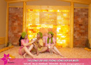 Tong hop du an Muoi Hong Group trien khai thi cong trong năm 2019_1