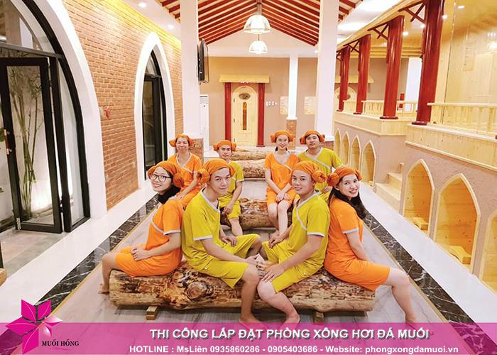 Tong hop du an Muoi Hong Group trien khai thi cong trong năm 2019_3