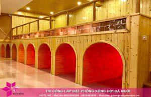 Tong hop du an Muoi Hong Group trien khai thi cong trong năm 2019_7