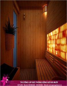 Top 4 mau phong xong hoi sauna duoc ua chuong trong nam 2020_2
