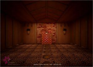 3D du an Jjimjilbang Han Quoc tai Vung Tau 5
