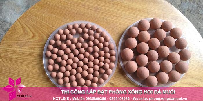 Cung cap vien đat set nung chat luong gia hop ly 1
