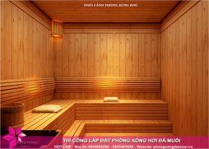 su khac biet cua phong xong hoi kho va sauna 2