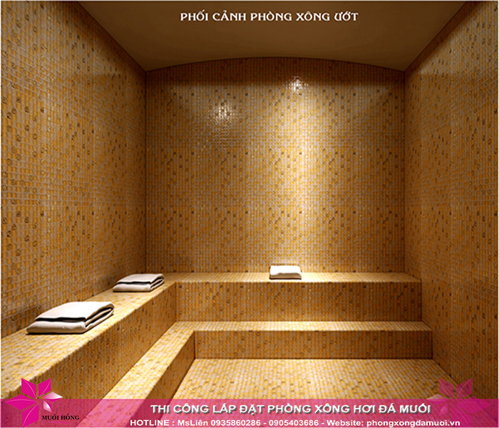 su khac biet cua phong xong hoi kho va sauna 3