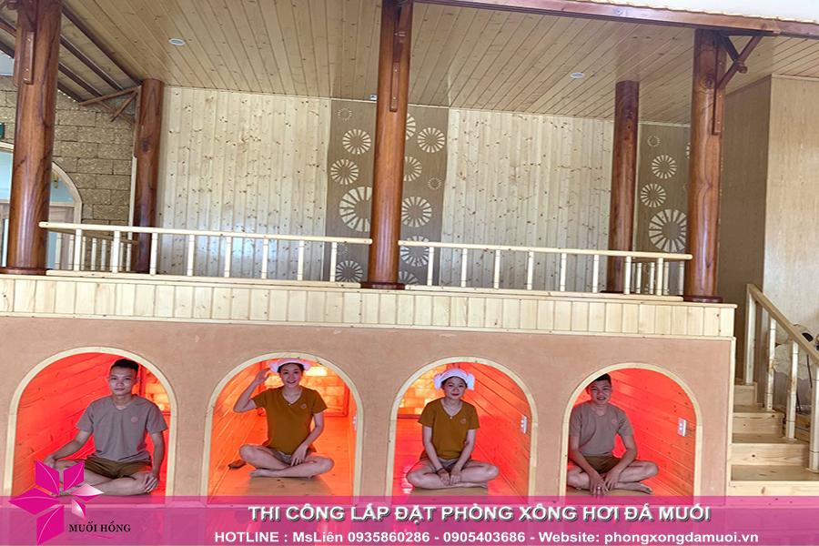 Hang hong ngoai 2