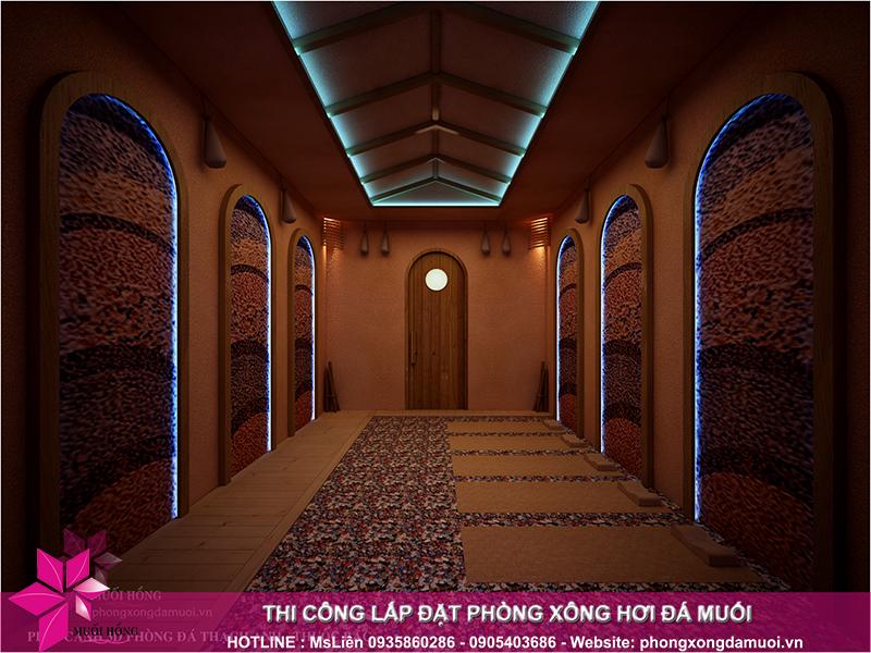 Phong xong hoi da thach anh – thuoc bac 2