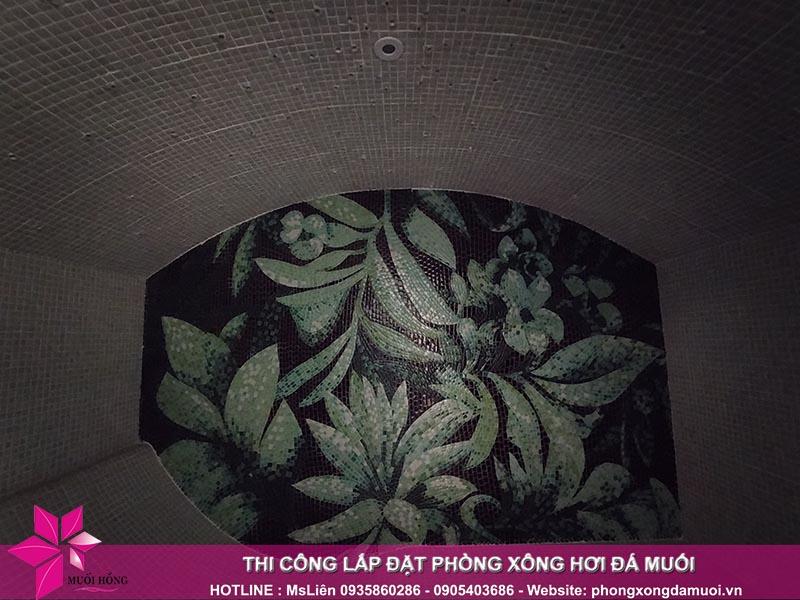 Phong xong hoi tai Fusion Maia 4