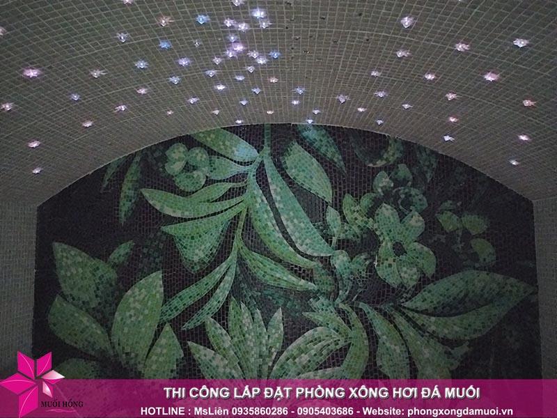 Phong xong hoi tai Fusion Maia 5