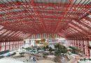 Mikazuki Spa & Hotel Resort – một trong những dự án trọng điểm của Đà Nẵng năm 2020