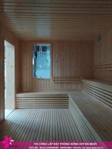 hoan thien 02 phong xong sauna 1