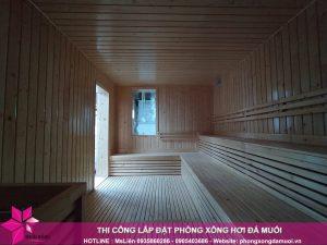 hoan thien 02 phong xong sauna 2