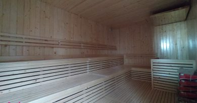 hoan thien 02 phong xong sauna 3