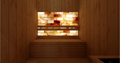 Lap dat phong xong hoi sauna da muoi tai Son Tra 2