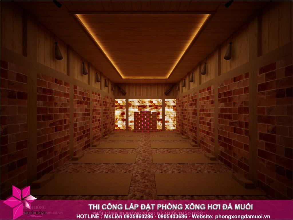 Cung cap day hong ngoai chat luong 2