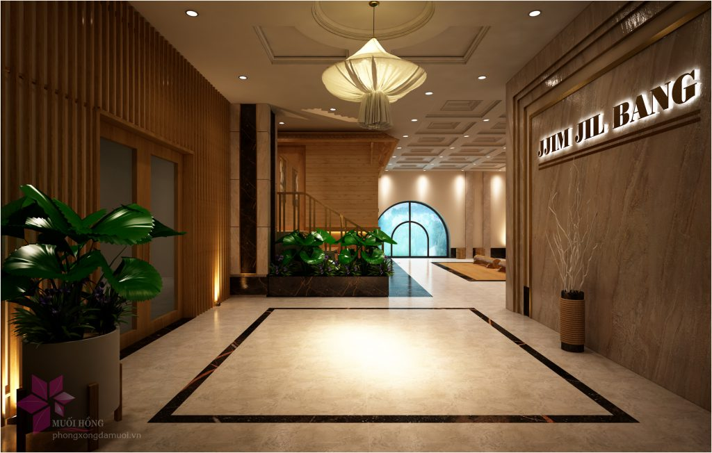 Nam 2020 Muoi Hong Group da thi cong va hoan thien nhung du an sau 8